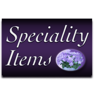 AS-Cat-SpecialityItems