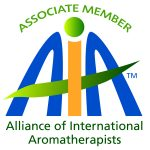 Aliance of International Aromatherapists